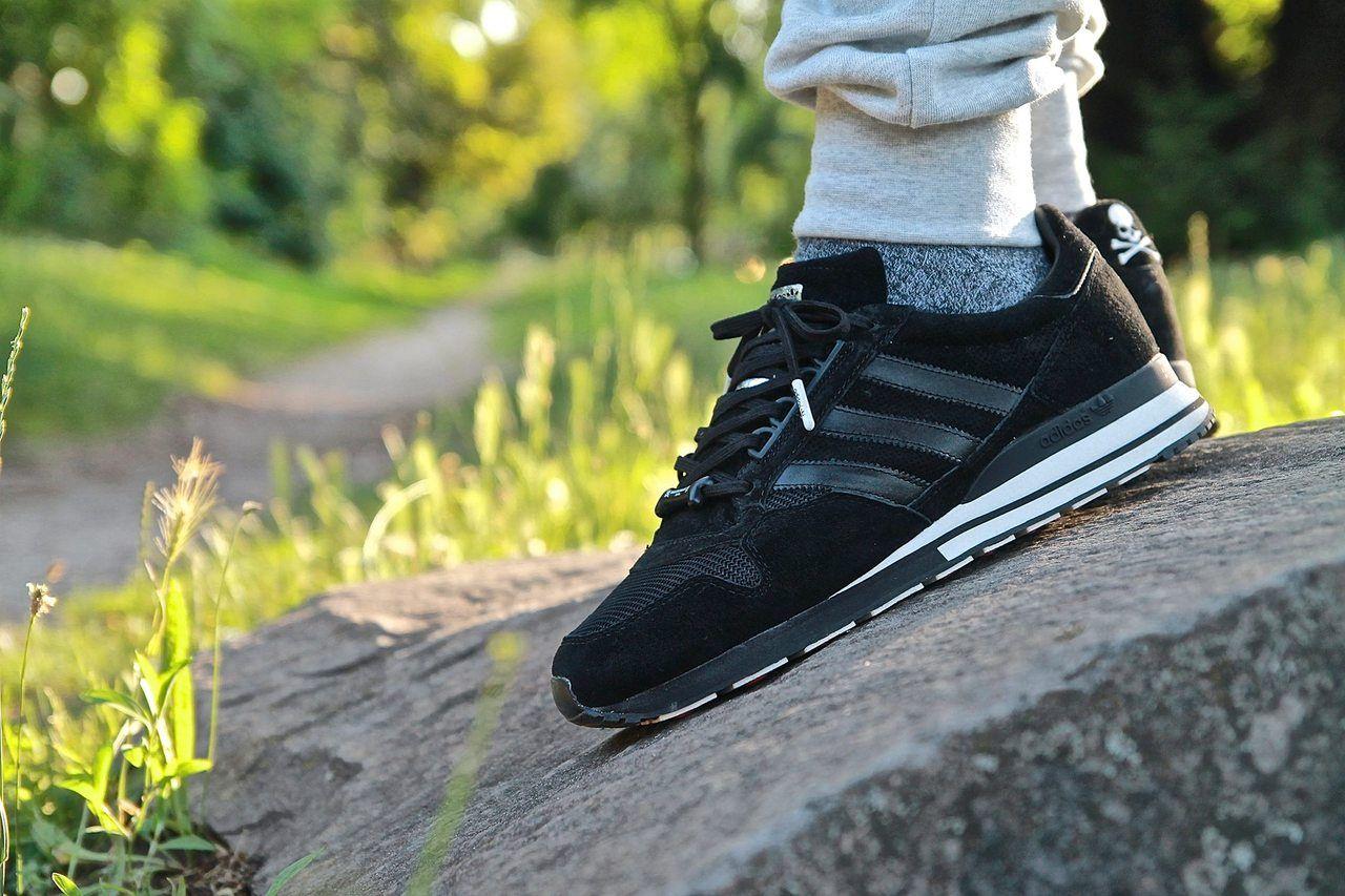 Embajador Matón carrera  Mastermind Japan x Adidas ZX500   Adidas, Adidas sneakers, Shoes 2013