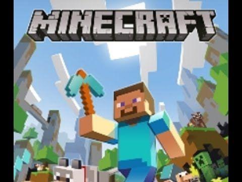 Minecraft Part 7 I Have A Retarded Dog Minecraft Activities
