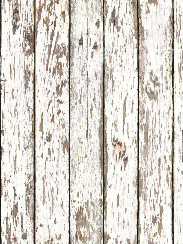 Wallpaperstogo Com Wtg 076363 Chesapeake Country Wallpaper Wood Wallpaper Weathered Wood Striped Wallpaper