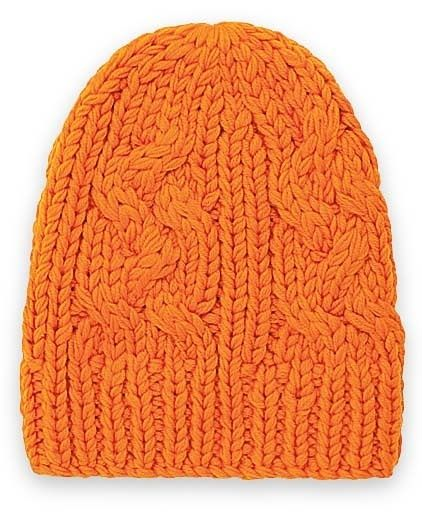 Woolly hats: the wish list – in pictures