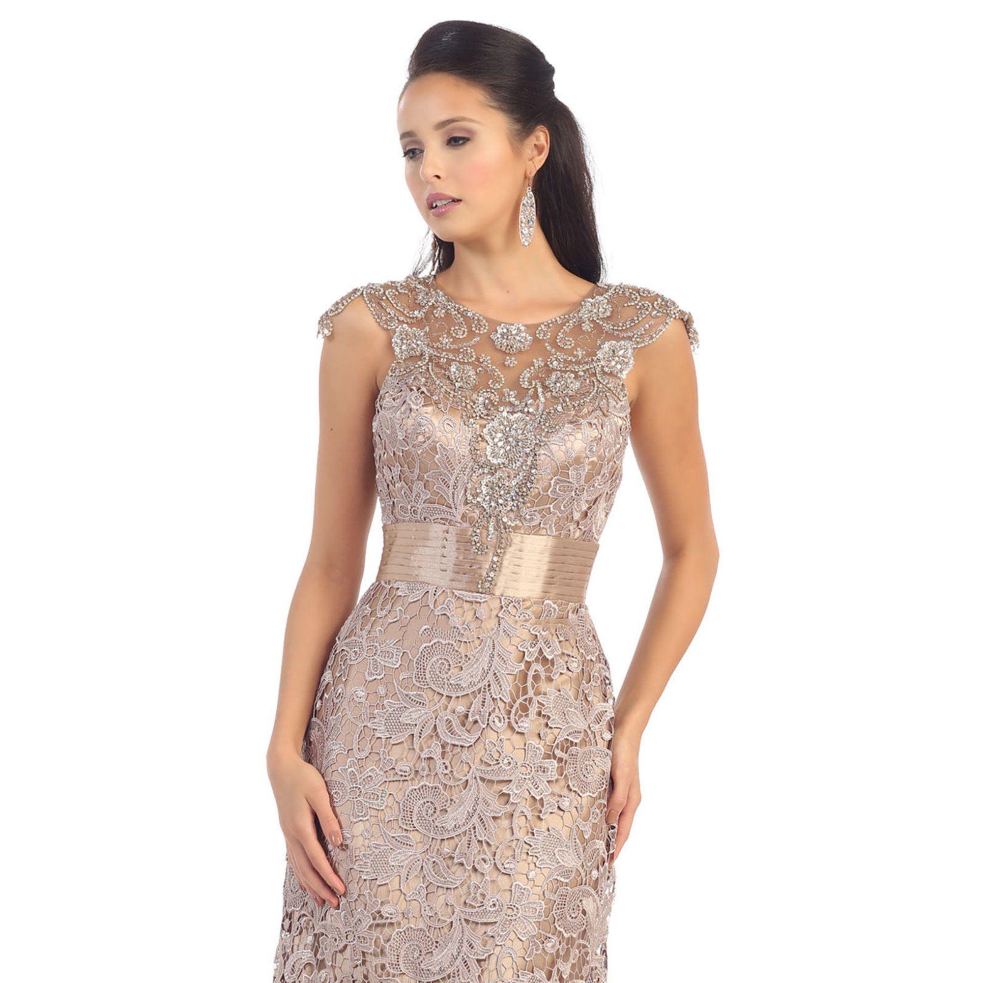 Formal Dress Shops Sale Short Modern Mother Of The Bride Dress Walmart Com Walmart Com Formal Dress Shops Dresses Mother Of The Bride Dresses [ 2000 x 2000 Pixel ]