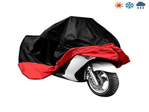 Taffeta Red Car