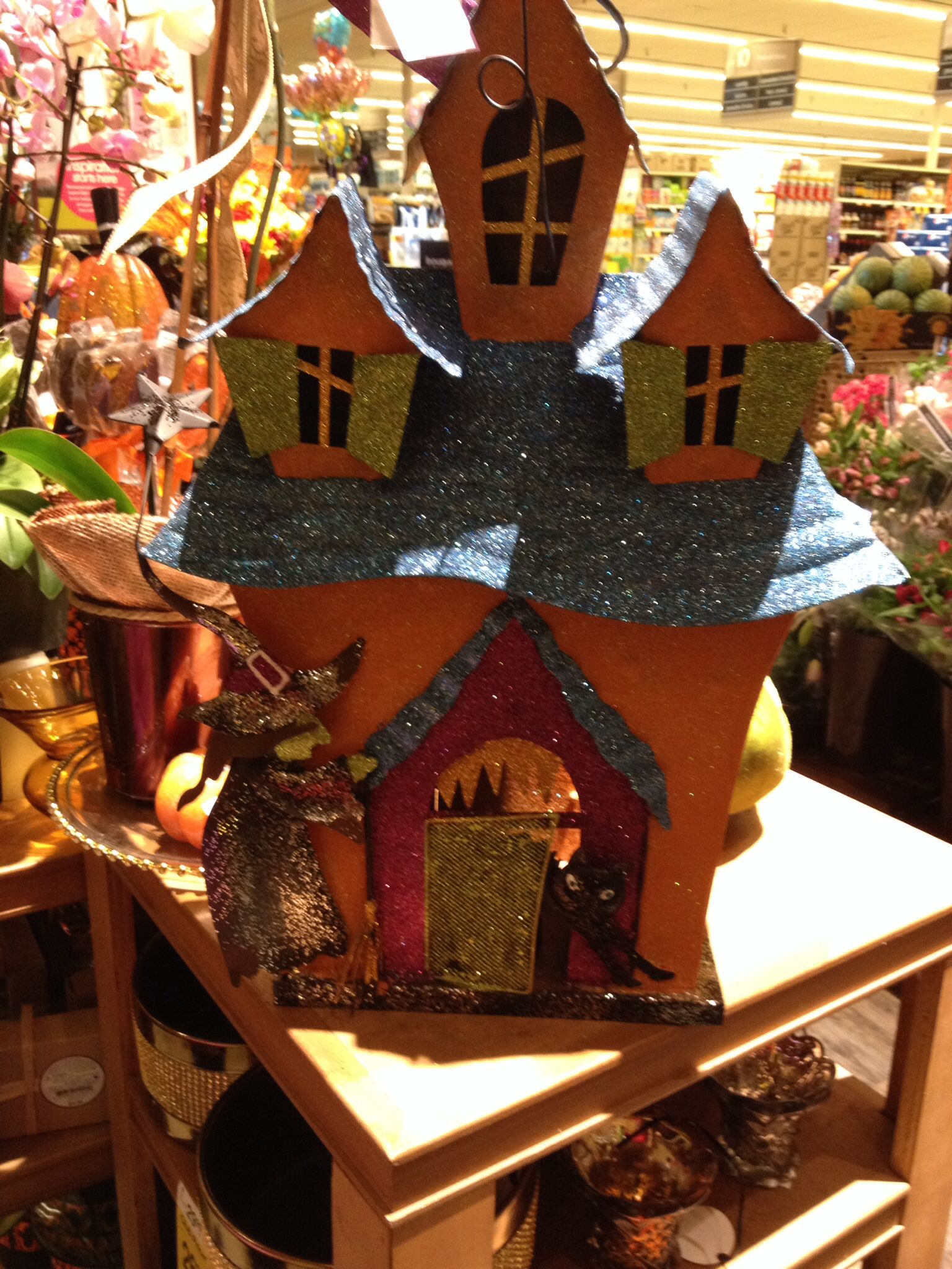Safeway Halloween Decorations.Pin On Fall Autumn Wishes