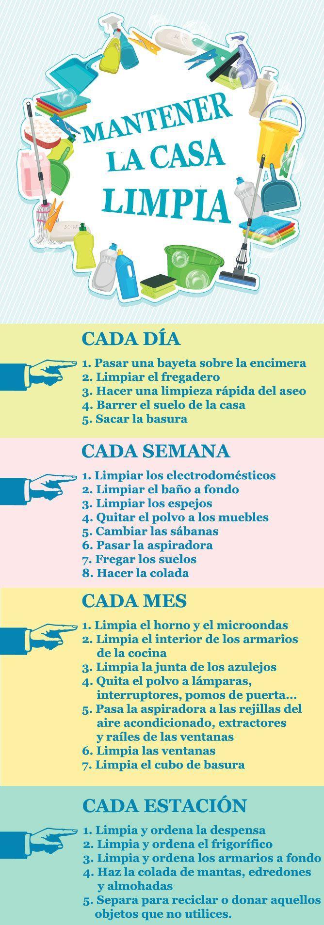 Pin De Gloria Garcia En Kids And Parenting Pinterest Limpieza  ~ Trucos Para Limpiar Azulejos Del Baño
