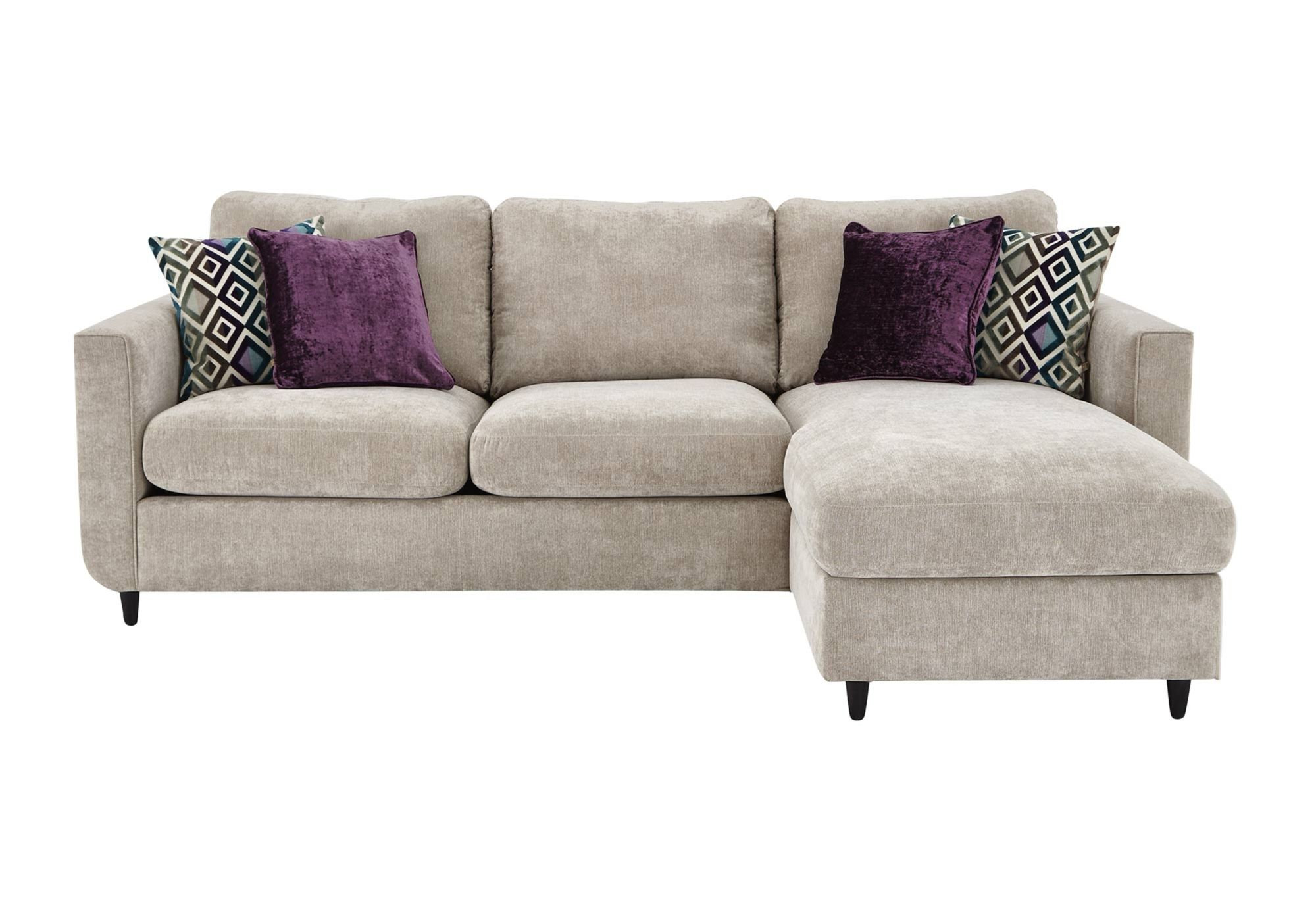 Esprit Chaise With Storage Sofa Bed With Storage Chaise Sofa Sofa Bed Design