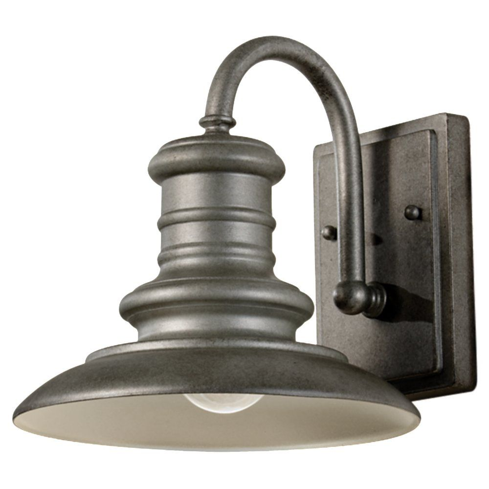 Antebellum Bronzed Wall Sconce Period Sconce Barn Light Electric Outdoor Lantern Lighting Outdoor Barn Lighting Outdoor Sconces