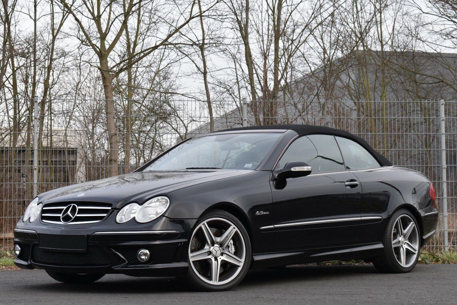 Pin Auf Mercedes Benz