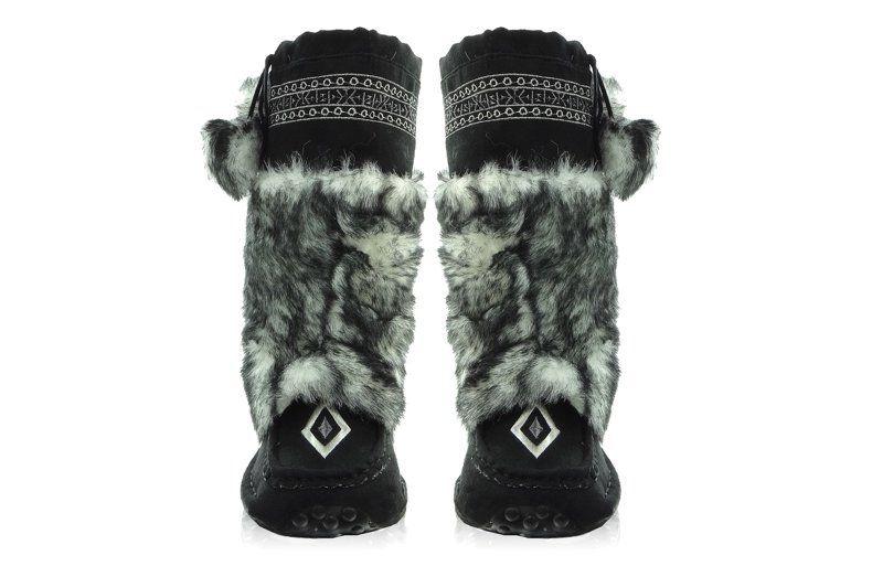 Sniegowce Dla Dzieci Obuwiedamskie Szare Mulkuki Sniegowce Dzieciece 58812e Czarne Obuwie Damskie Boots Winter Boot Sorel Winter Boot