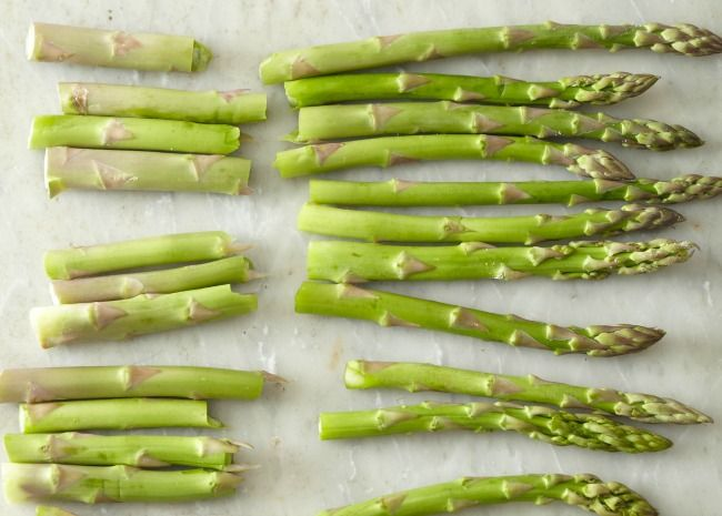How To Cook Asparagus 6 Easy Ways How To Cook Asparagus Asparagus Ways To Cook Asparagus
