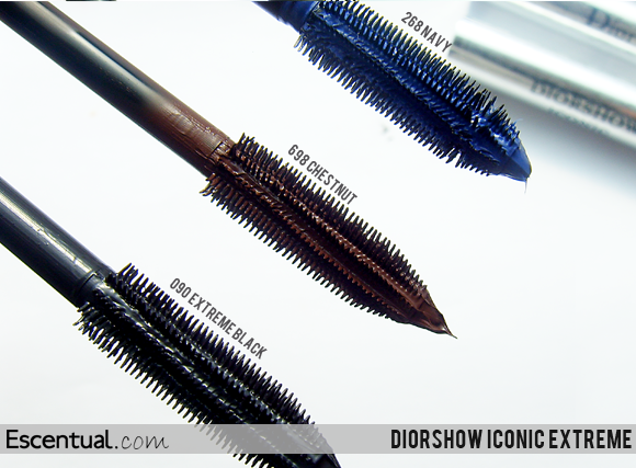 Diorshow Iconic Mascara by Dior #17