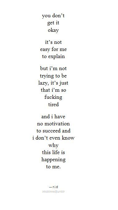 Bandentrendnl Me Pinterest Quotes Depression En Depression