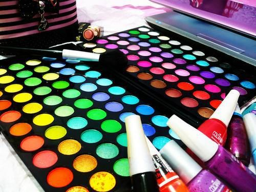 makeup madness 71 Makeup Madness Monday (27 photos)