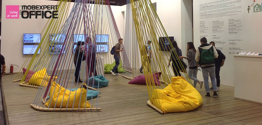 Alternative Chairs Office Chairs Alternative Weird Crazy Fun Office Design Work Office Chair
