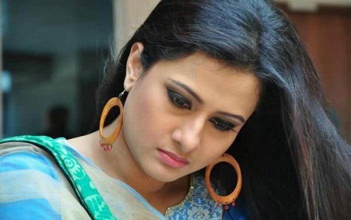 Image Result For Purnima Actress Bangladeshi Entertainment