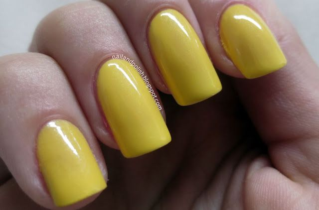 Duri Lemon Sorbet