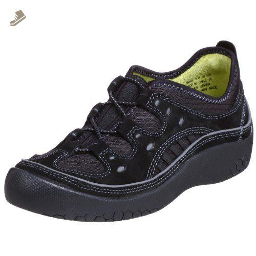 8037c91e0a295 Privo Women's Swell Sneaker,Black,7.5 M - Clarks sneakers for women ...