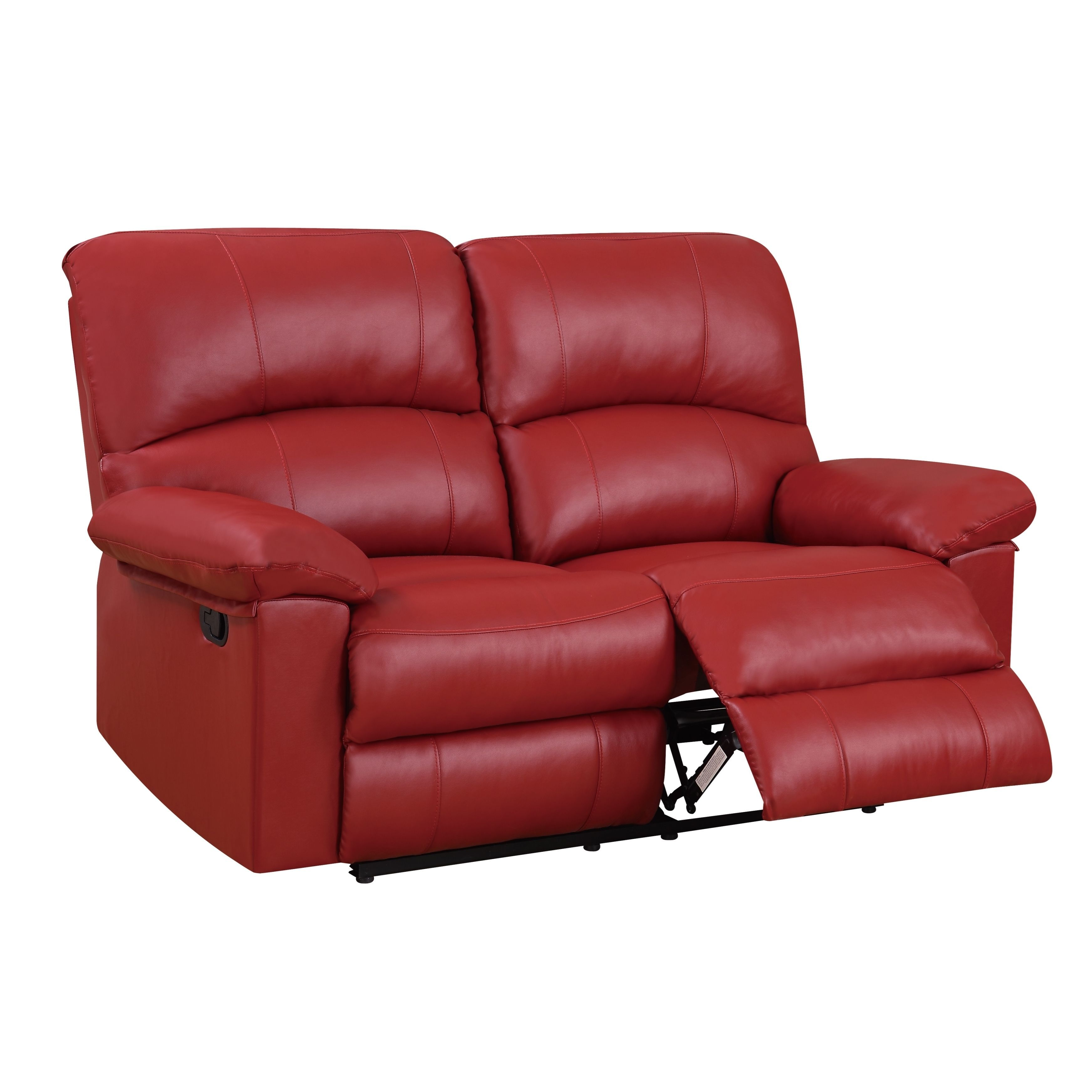 Terrific Global Reclining Loveseat Products Furniture Recliner Ocoug Best Dining Table And Chair Ideas Images Ocougorg