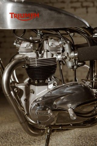 404 Page Not Found Triumph Bikes Triumph Motorbikes Triumph Motorcycles