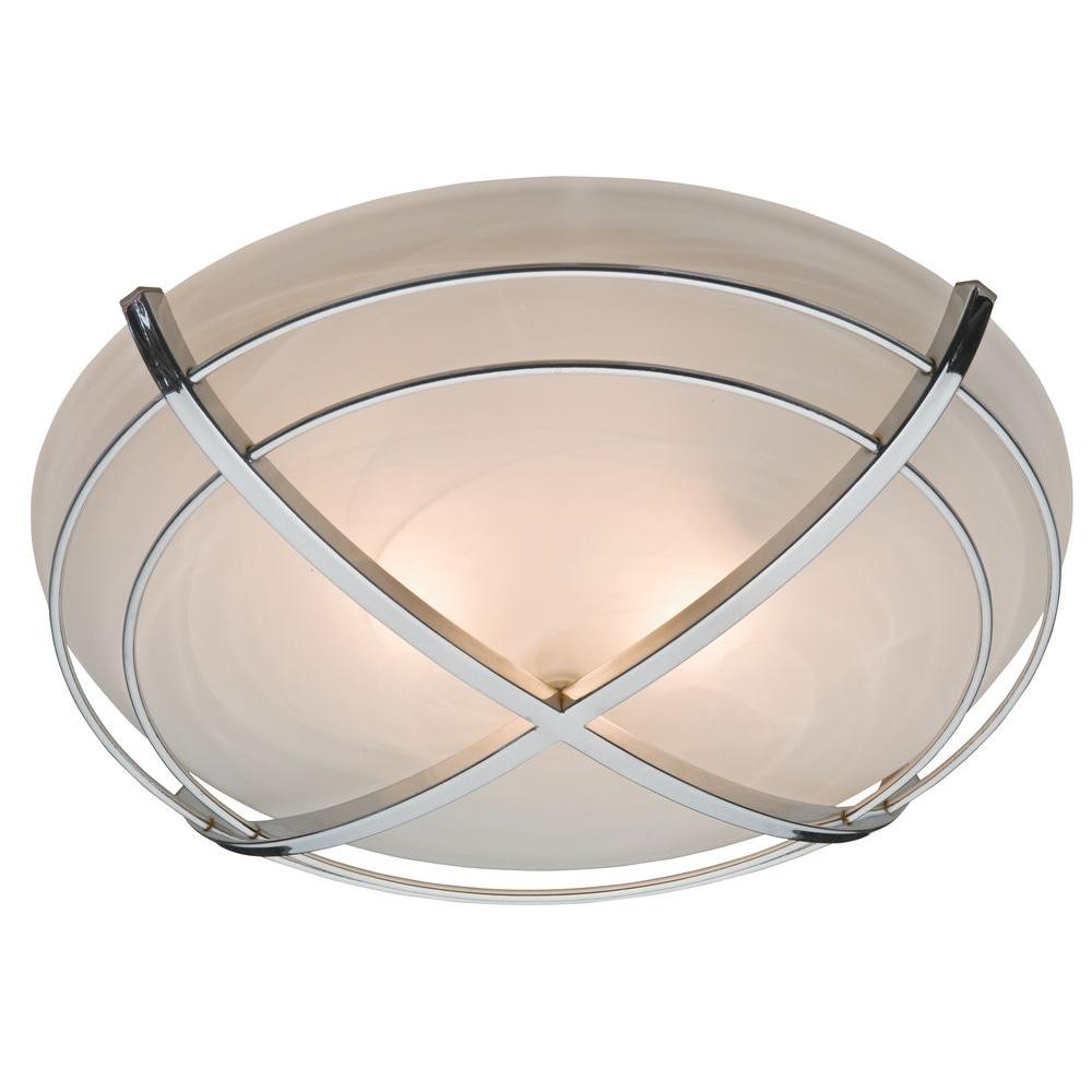 Hunter Halcyon Decorative 90 Cfm Ceiling Bathroom Exhaust Fan With New Bathroom Fan With Light Inspiration Design