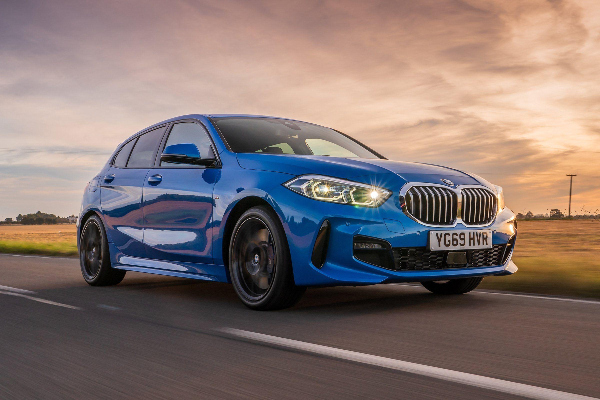 BMW X62021 Specs