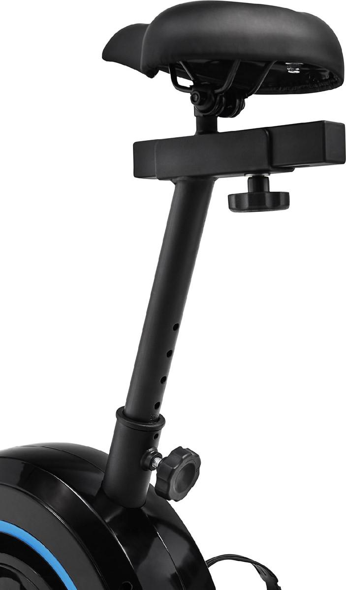 Rower Magnetyczny Zipro Boost Sportowyraj Pl Boosting Stationary Bike Stationary