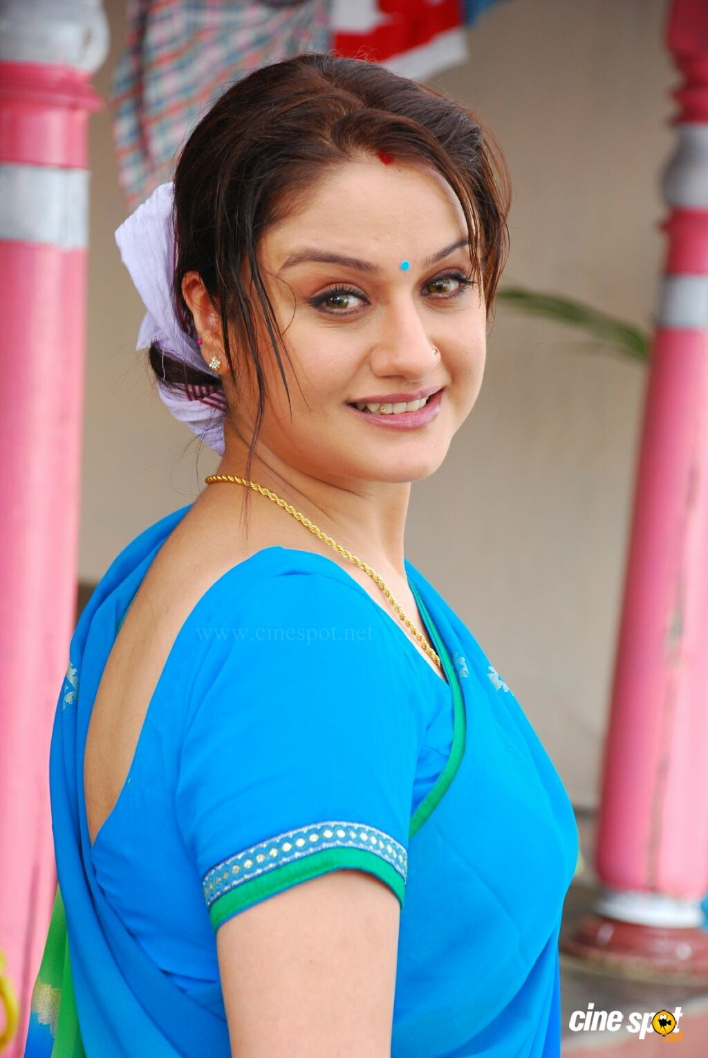 Sonia Agarwal nude (99 photos), Ass, Cleavage, Selfie, see through 2017