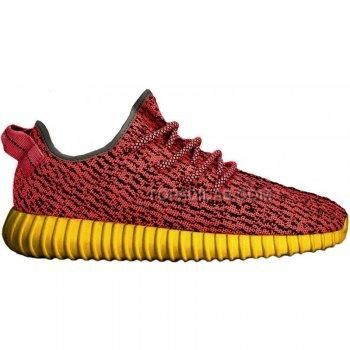 http://www.topadidas.com/adidas-yeezy-boost-350-nba-cleveland-cavaliers.html  Only$87.00 ADIDAS YEEZY BOOST 350 #NBA CLEVELAND #CAVALIERS Free Shipp\u2026