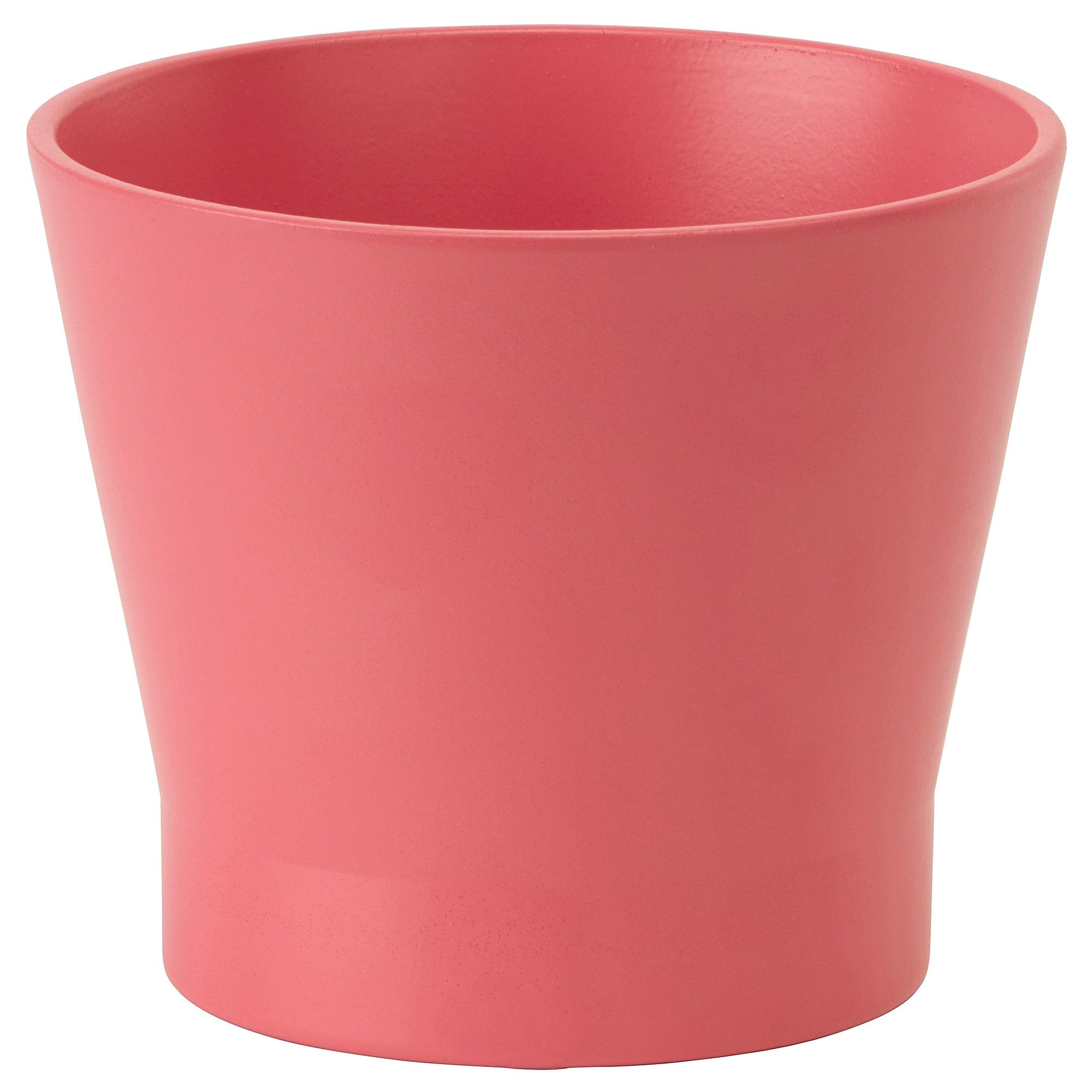 14 In Dia Smooth Handle Red Clay Pot Rct 310a R The Home Depot Clay Plant Pots Clay Pots Clay Planters