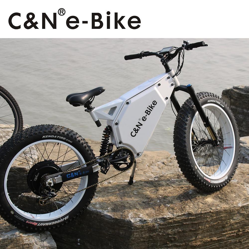 Pin On Bicycle Design