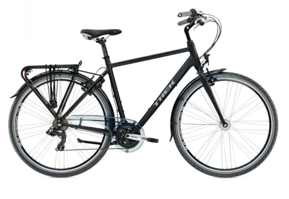 Looking For Best Bike Shops London On Your Bike Is The Oldest And