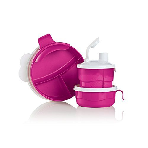 Search Results For Baby Stages Feeding Fuchsia Kiss
