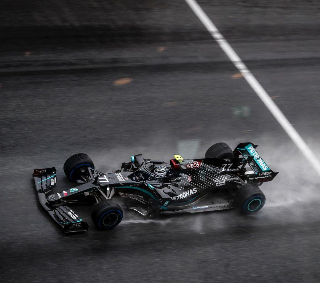 Pin On Lewis Hamilton