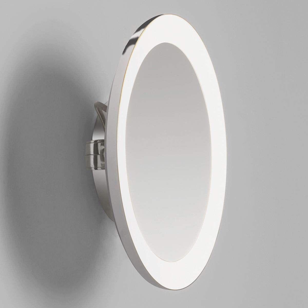 Astro Macali Beleuchteter Led Spiegel Led Spiegel Led Und Moderne Spiegel