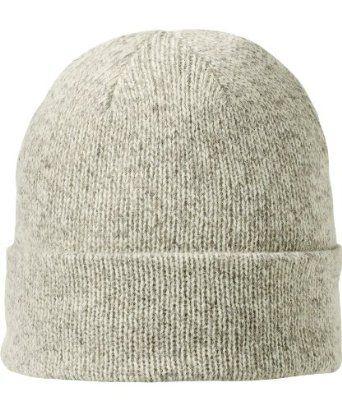 Woolrich Ragg Wool Hat ad8470ecf3