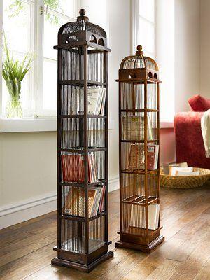 CD-Regal For the Home Pinterest Decorating - deko wohnzimmer regal