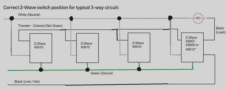 Kasa 3 Way Switch Wiring Diagram
