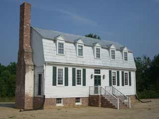 Historic Properties And Old Houses For Sale Historic Homes For Sale Old Houses For Sale Old Houses,Different Ways To Hang Curtains