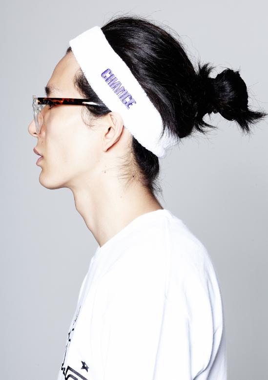 イチオシ韓国ブランド Chancechance のヘアバンドにトキメキが止まら