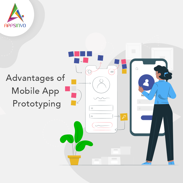 At present, many companies are understanding the market and business value of the user experience and user interface design. #mobileappprototyping #mobileapp #prototyping #mobileappdevelopment #appdevelopment #startup #itcompany #androidappdevelopment #iosappdevelopment #kotlin #flutter #reactnative #softwareengineering #sales #marketing #socialmediaoptimization #socialmediaadvertising  #appsinvo