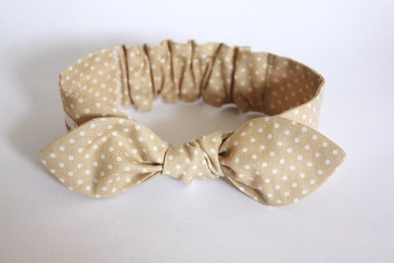 Hey, I found this really awesome Etsy listing at https://www.etsy.com/listing/242242154/baby-bow-headband-baby-girl-headband