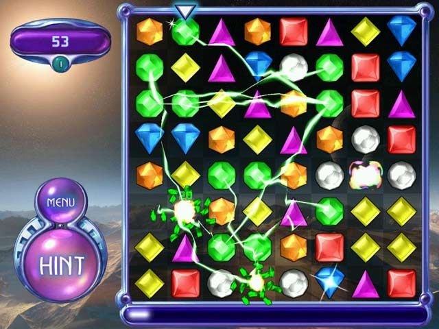 games puzzle free online
