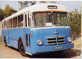 Image result for Berliet