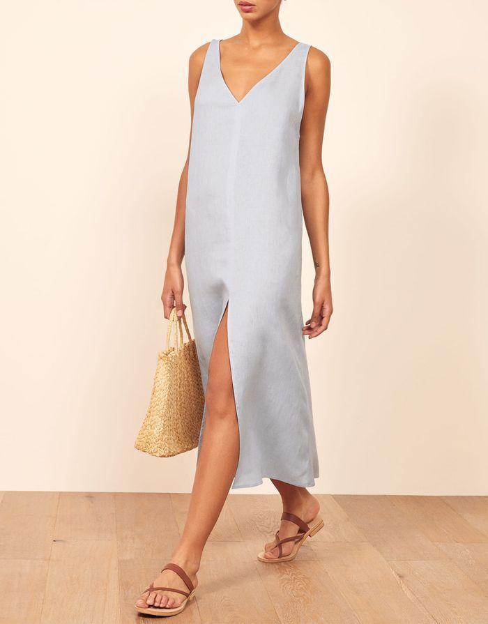 Six Affordable Fall Wardrobe Basics   Fall wardrobe basics
