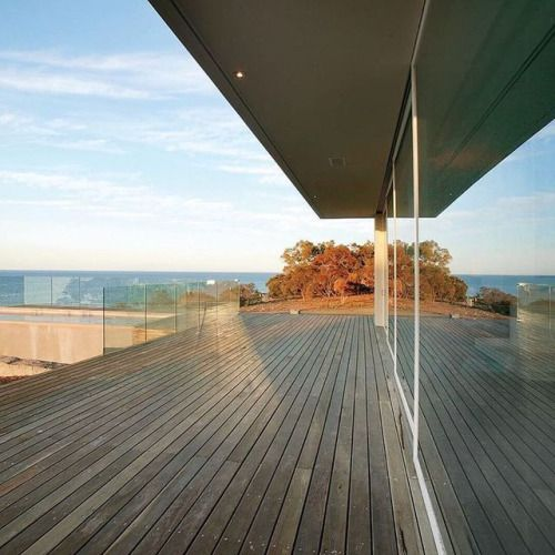 Soulmate24.com Unique Light Filled Waterfront Residence Victoria Australia.… #beach #beachfront #luxuryrealestate #lebron #french Mens Style