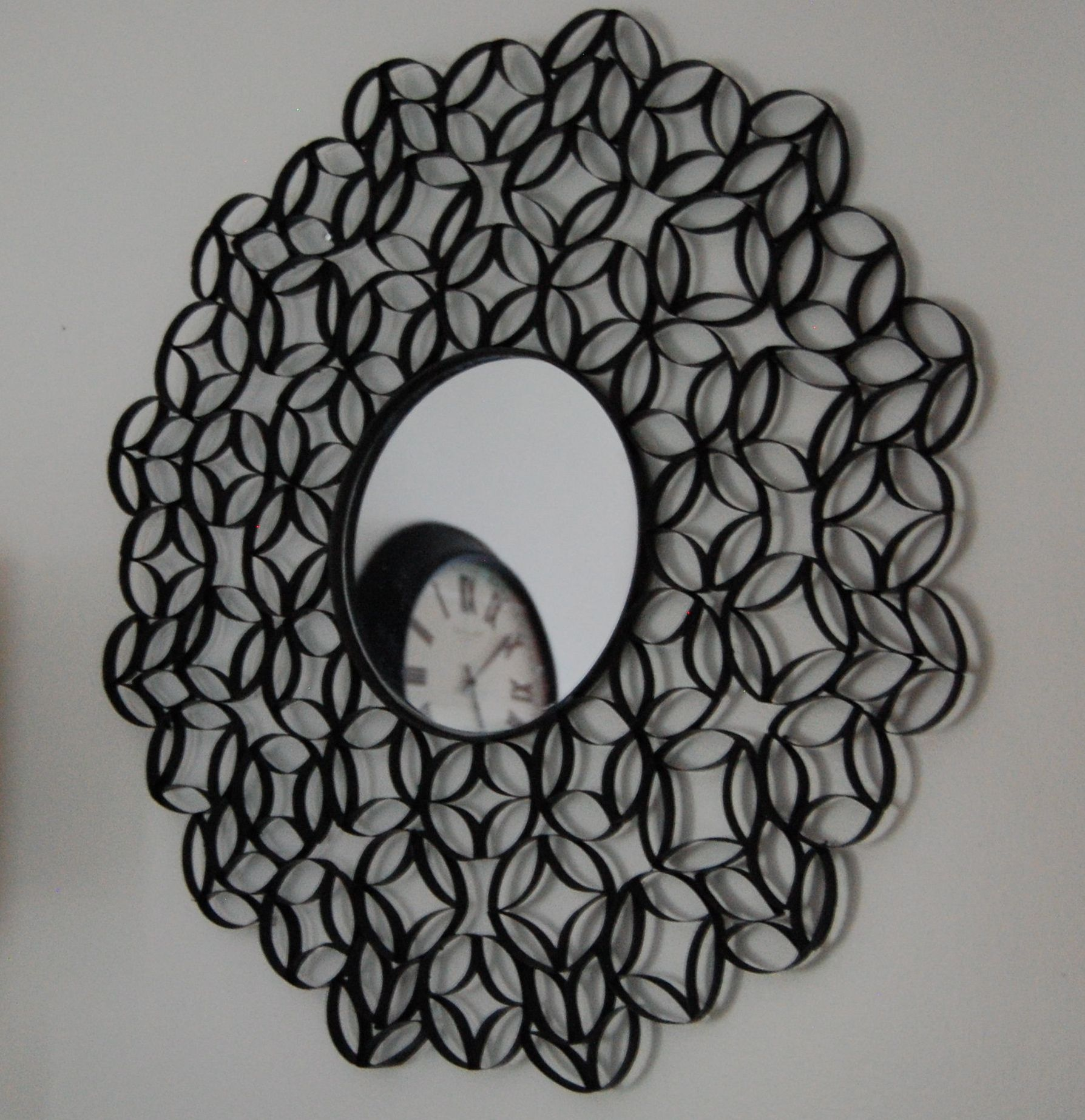 Toilet Paper Roll Wall Art Toilet Paper Roll Art Toilet Paper