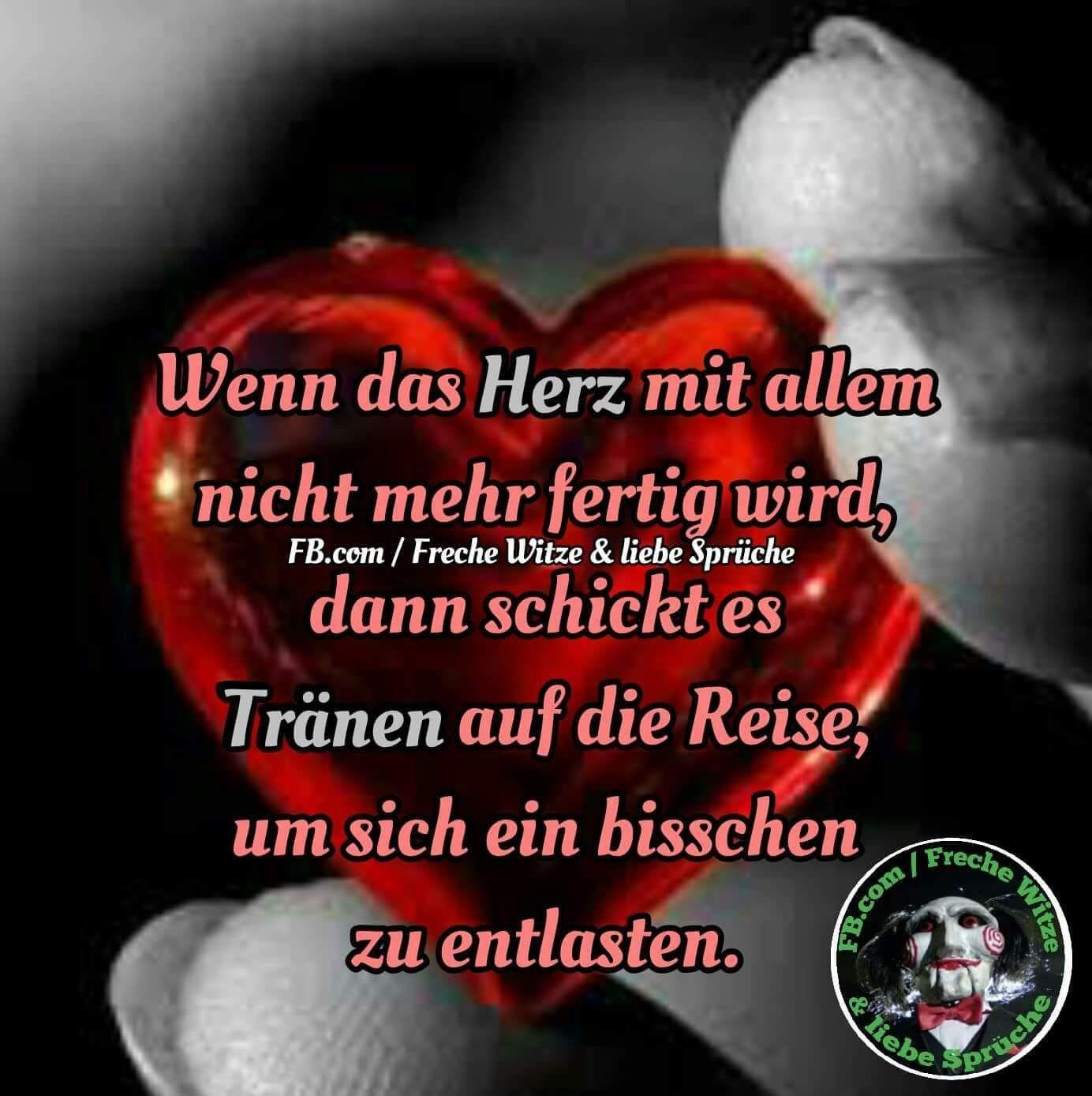 Facebook Gruppe Freche Witze Und Liebe Sprüche Liebe Sprüche