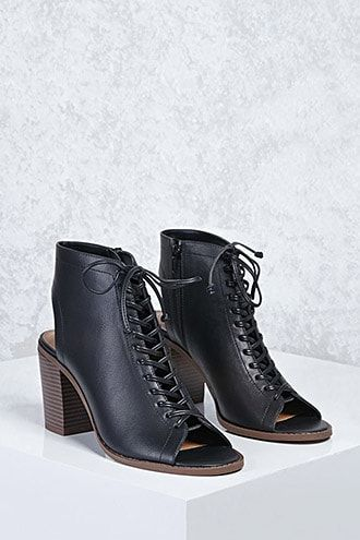 Boots   Booties for Women  935e36fe5e73