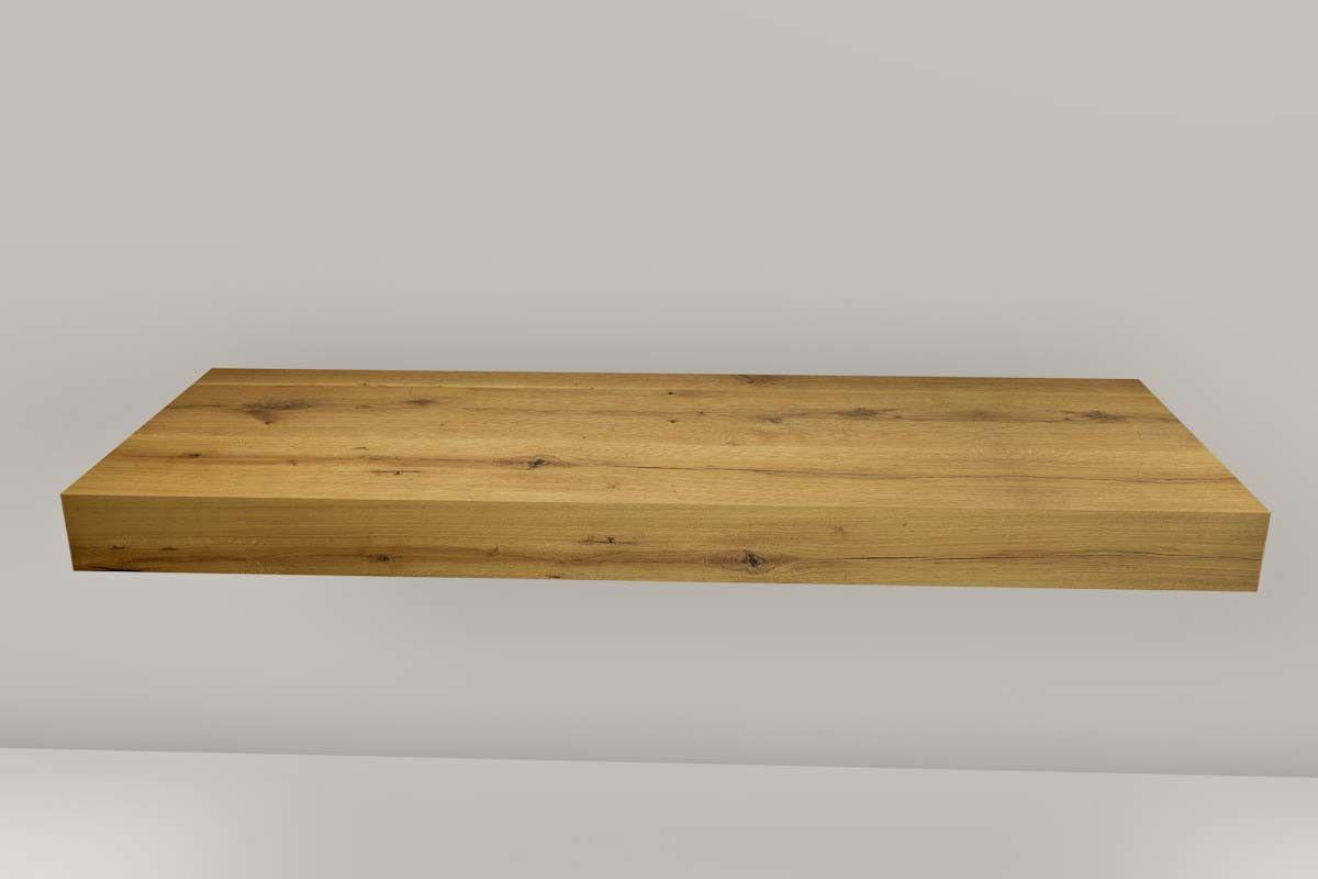 holz waschtisch eiche massivholz nach ma echtholz waschtischplatten in 2019 pinterest. Black Bedroom Furniture Sets. Home Design Ideas