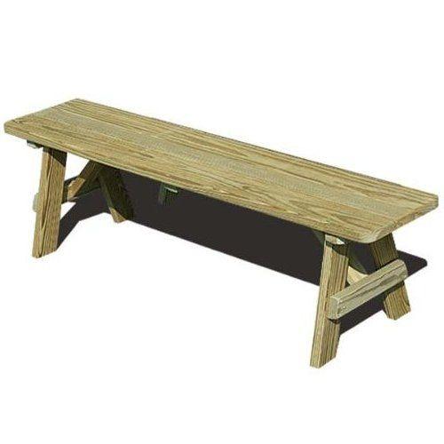 Banquetas de madera buscar con google banquetas for Banquitas de madera para jardin
