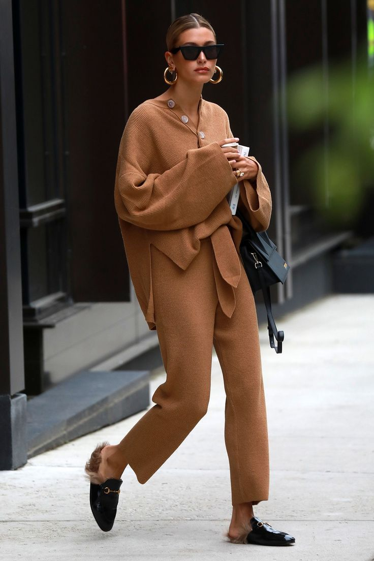 Photo of I Never Thought About This Trend, But It's Actually Incredibly Chic